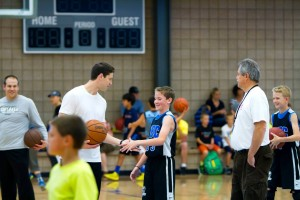 jimmer al at 2015 camp