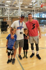 jimmer blair and kids 2017 provo