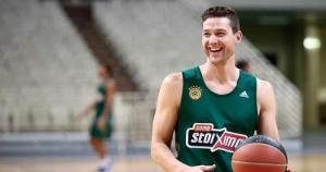 jimmer in greece 3
